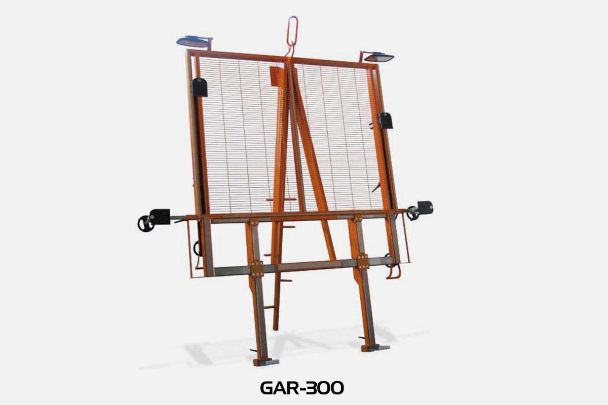 GAR-300