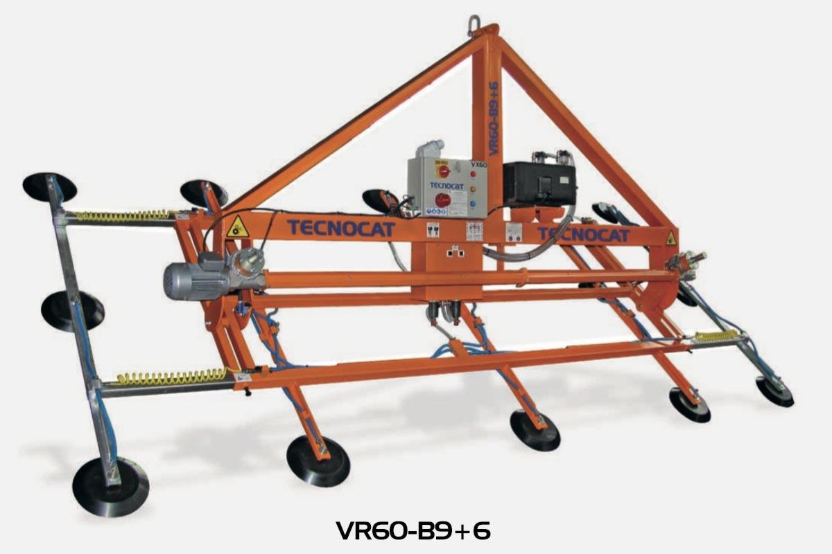 VR60-B9+6