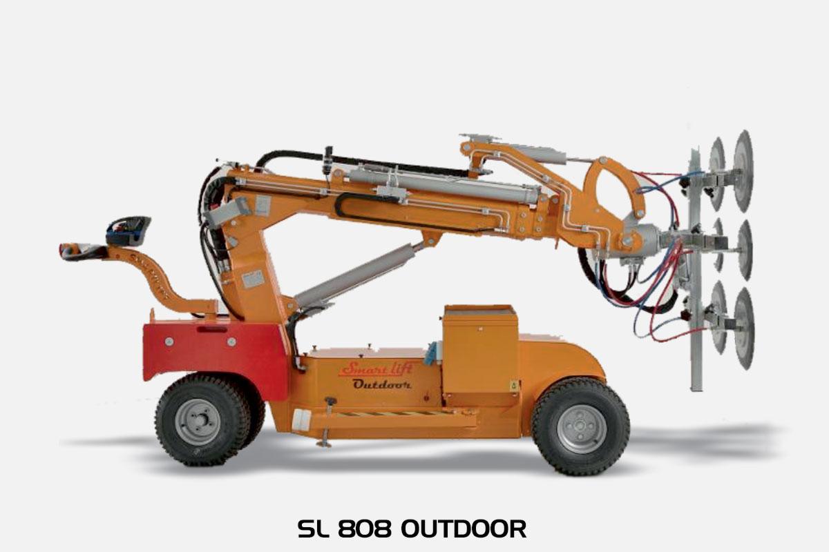 sl-808